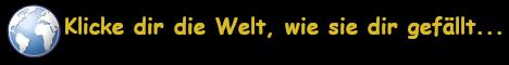 Klick-Welt